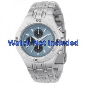 Fossil horlogeband CH2423