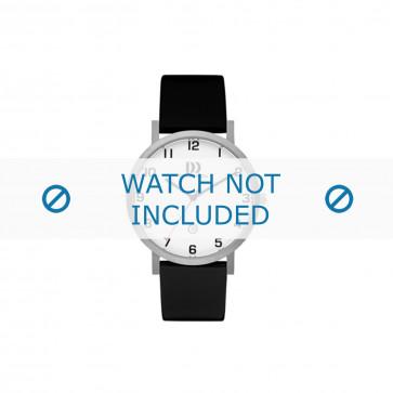 Danish design horlogeband IQ12Q1107