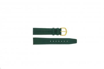 Davis horlogeband B0085 16mm