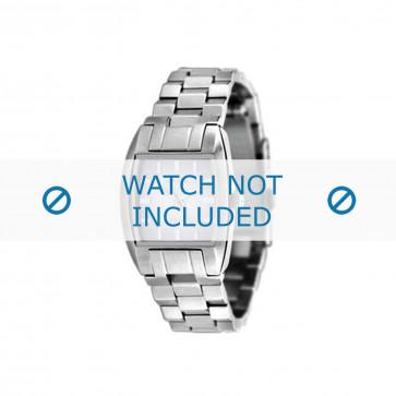 Diesel horlogeband DZ-1031