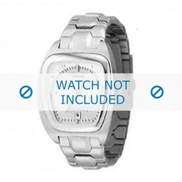 Diesel horlogeband DZ-1068
