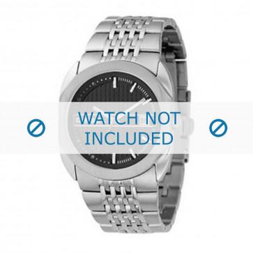 Diesel horlogeband DZ-1096