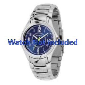 DKNY Horlogeband NY-1083