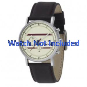 DKNY Horlogeband NY-1264