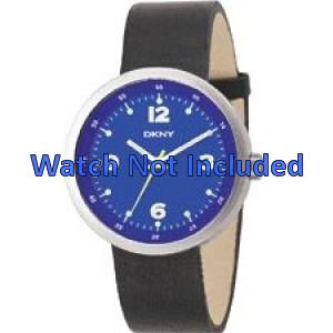 DKNY Horlogeband NY-2008
