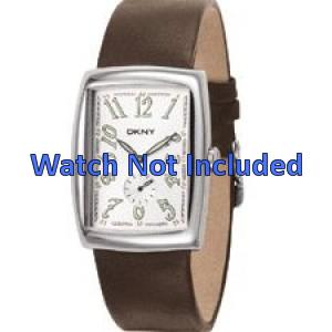 DKNY Horlogeband NY-2017