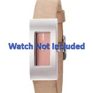 DKNY Horlogeband NY-3012