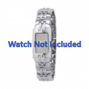 DKNY Horlogeband NY-3140