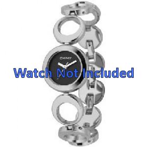 DKNY Horlogeband NY-3239
