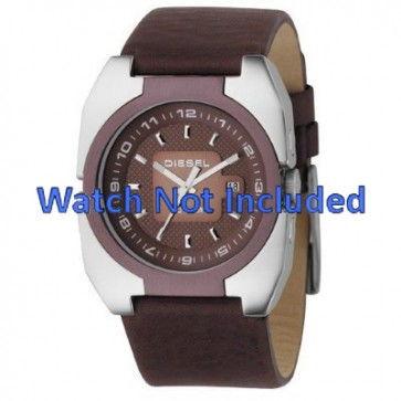 Diesel horlogeband DZ-1150
