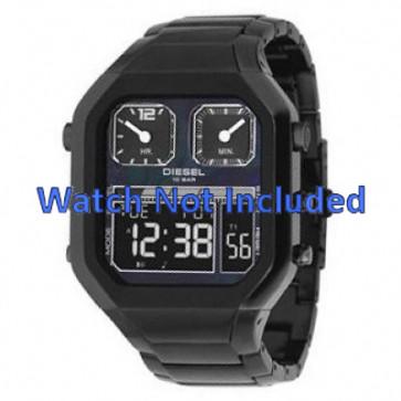 Diesel horlogeband DZ-7065