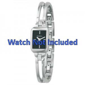 Fossil horlogeband ES1088