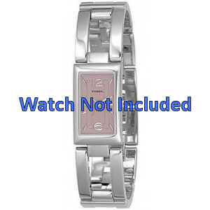 Fossil horlogeband ES1773
