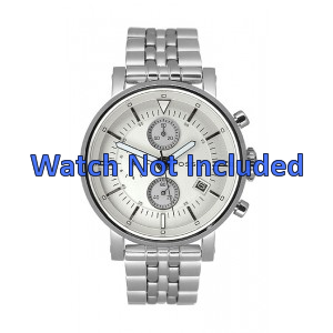 Fossil horlogeband ES1793