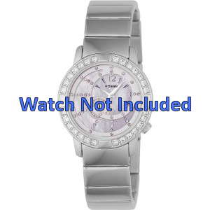 Fossil horlogeband ES1962