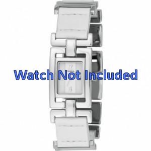 Fossil horlogeband ES1983