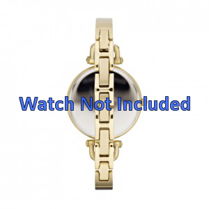 Fossil horlogeband ES3084