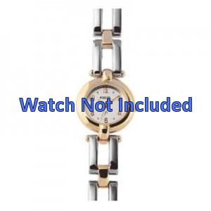 Fossil horlogeband ES8876