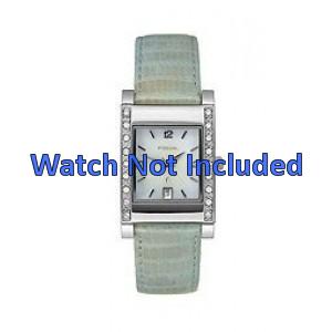 Fossil horlogeband ES9713