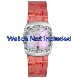 Fossil horlogeband ES9720