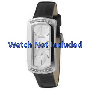 Fossil horlogeband ES9842
