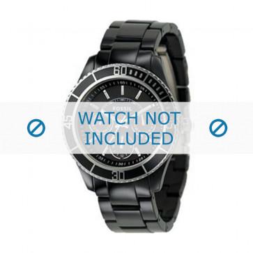Fossil horlogeband ES2541