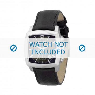 Fossil horlogeband FS3071