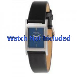 Fossil horlogeband FS2695