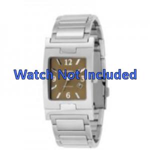 Fossil horlogeband FS2892