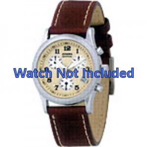 Fossil horlogeband FS2962