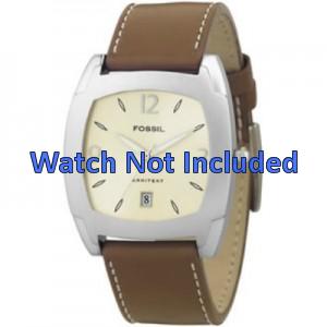 Fossil horlogeband FS2969