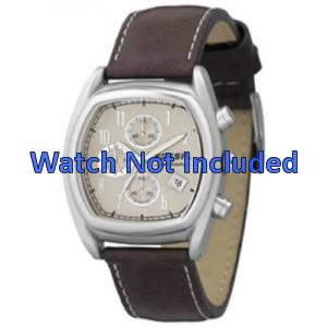Fossil horlogeband FS3082
