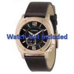 Fossil horlogeband FS4145