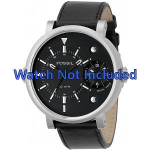 Fossil horlogeband FS4244