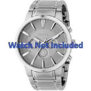 Fossil horlogeband FS4359