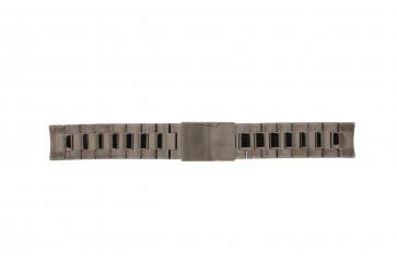 Fossil horlogeband FS4608