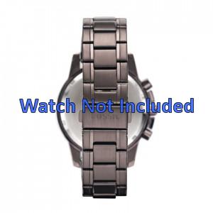 Fossil horlogeband FS4645