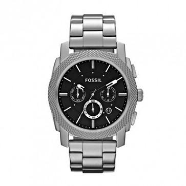 Fossil horlogeband FS4776