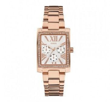 Guess horloge W0446L3