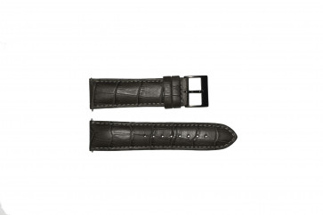 Guess horlogeband W25002G1