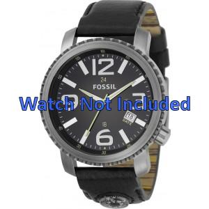 Fossil horlogeband JR1138