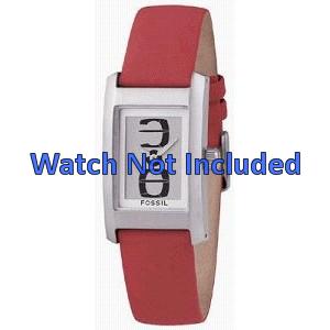 Fossil horlogeband JR7996