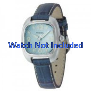 Fossil horlogeband JR8034