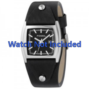Fossil horlogeband JR8132