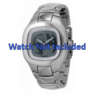 Fossil horlogeband JR8142