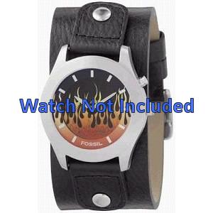 Fossil horlogeband JR8200