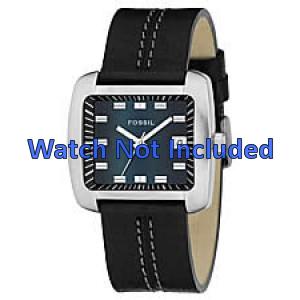 Fossil horlogeband JR8212
