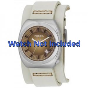 Fossil horlogeband JR8223