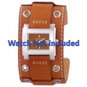 Fossil horlogeband JR8246