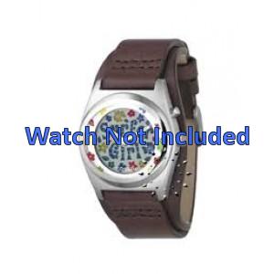 Fossil horlogeband JR8339